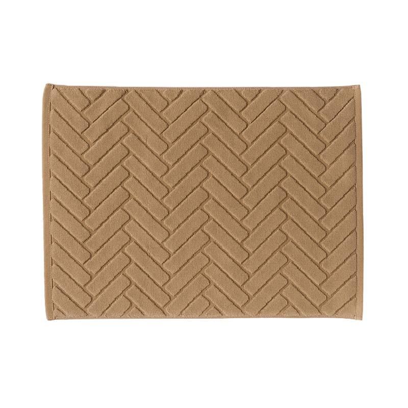 ROYAL-PHOENIX  DECK BATH MAT L 76×47