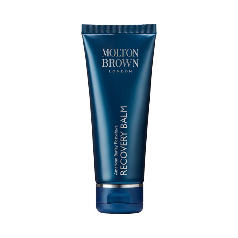 MB/POST SHAVE RECOVERY BALM 75ml