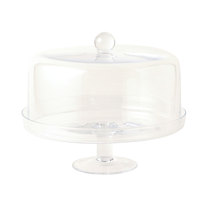 KLALA CAKESTAND & COVER