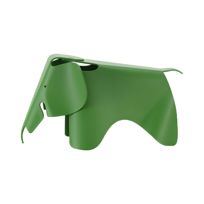 EAMS ELEPHANT PALM GREEN