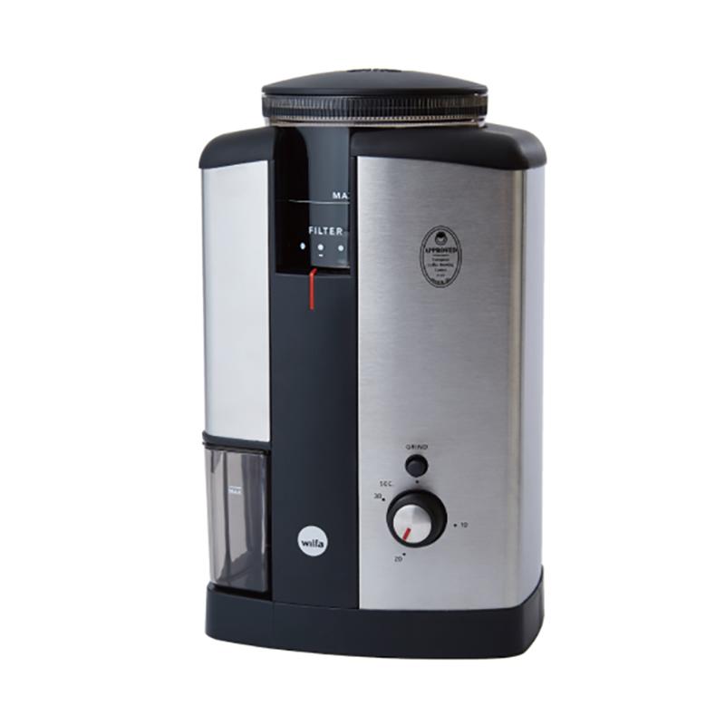 WILFA COFFEE GLINDER