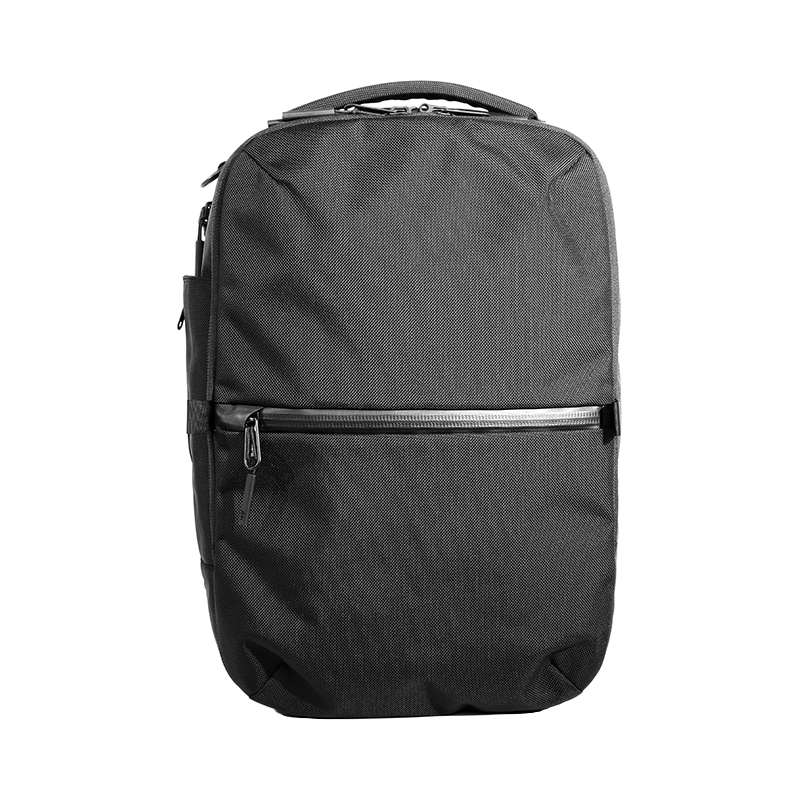 AER TRAVEL PACK2 SMALL BLACK