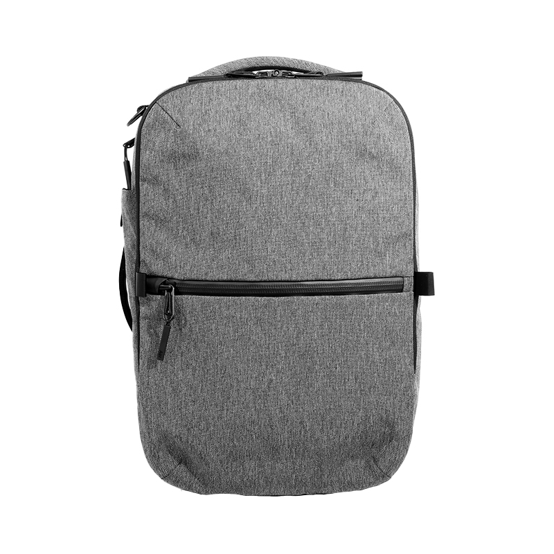 AER TRAVEL PACK2 SMALL GRAY
