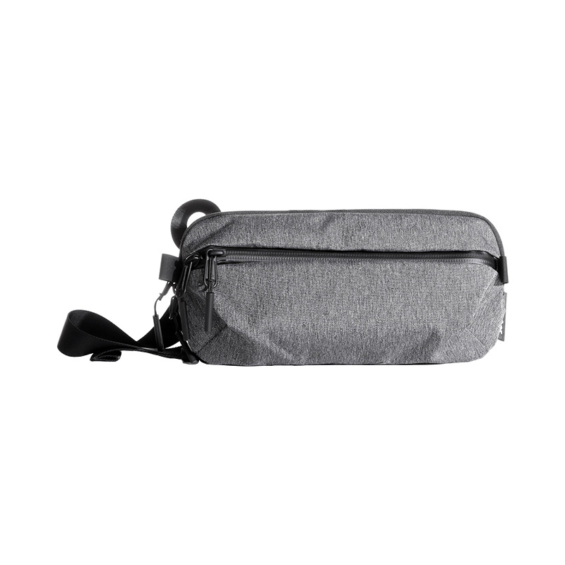 AER DAY SLING 2 GRAY