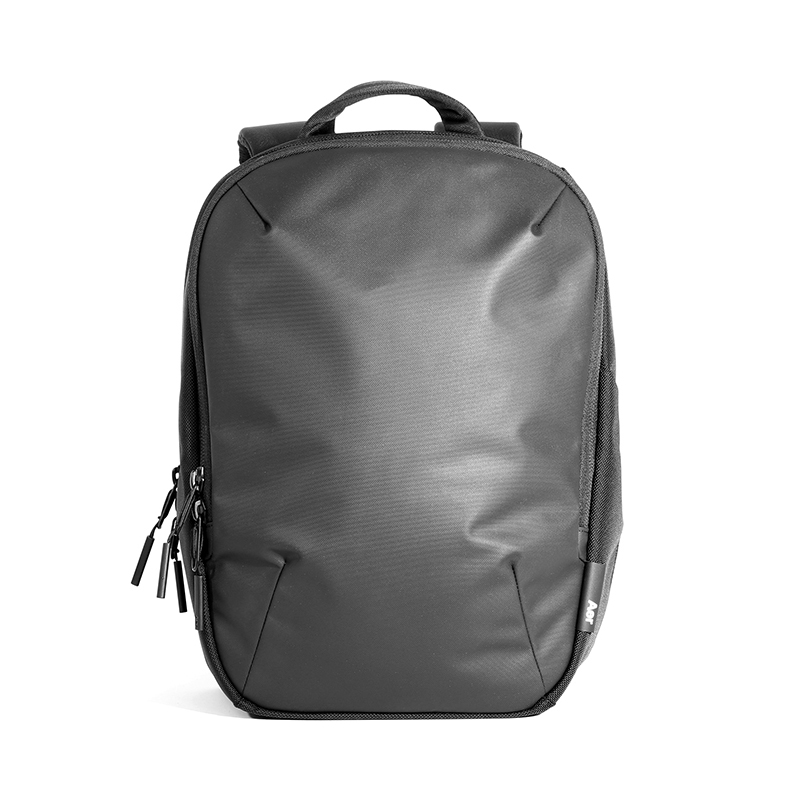 AER DAY PACK2 BLACK