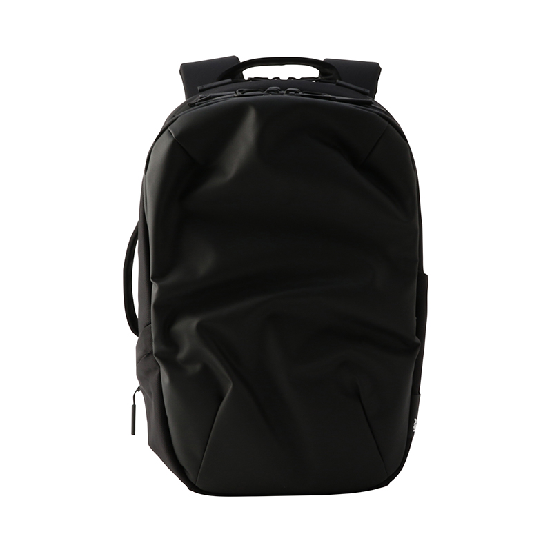 AER TECH PACK 2 BLACK