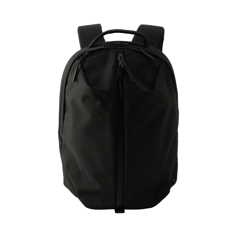 AER FIT PACK 2 BLACK
