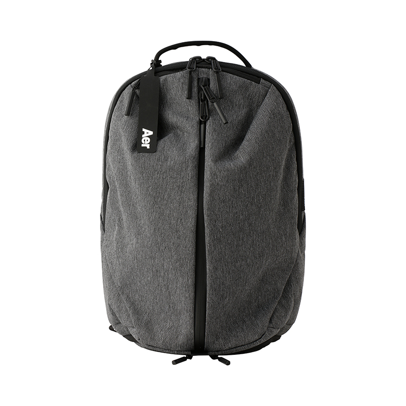 AER FIT PACK 2 GRAY
