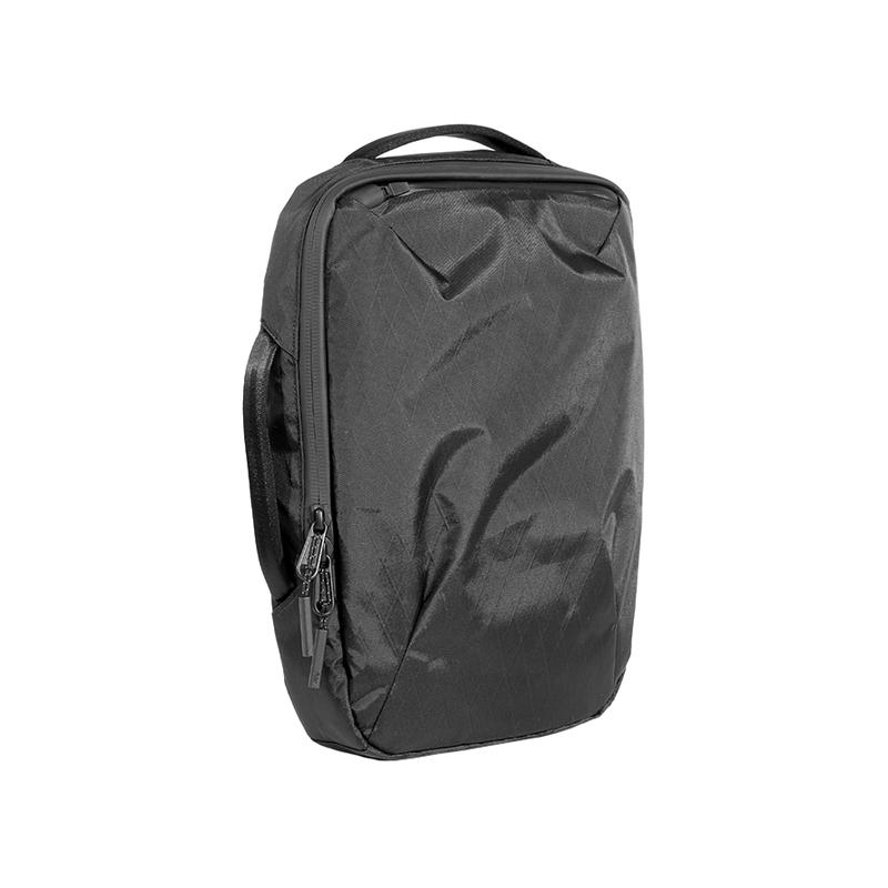 AER SLIMPACK X-PAC BLACK