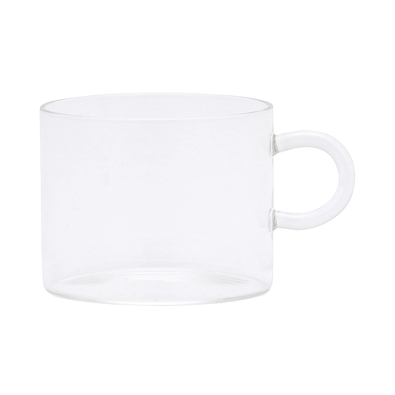PIUMA TEA CUP ONLY