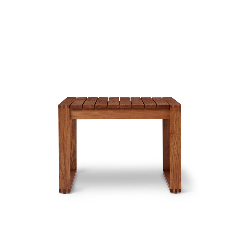 BK16 LOUNGE SIDE TABLE
