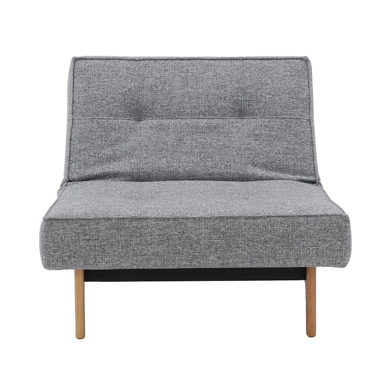 SPLITBACK EIK SOFA 565 TWIST GRANITE