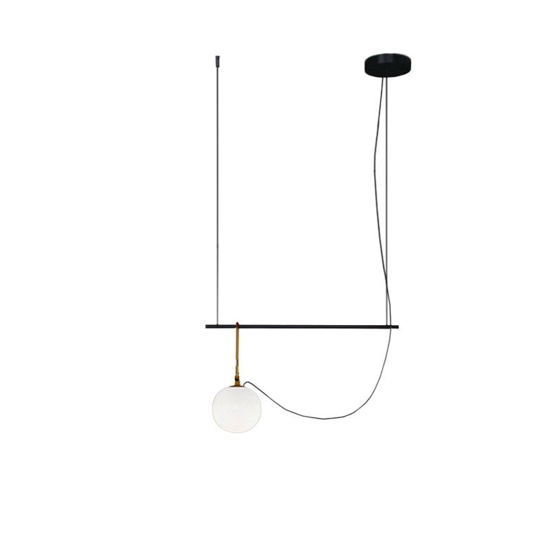 NH S1 14 SUSPENSION LAMP