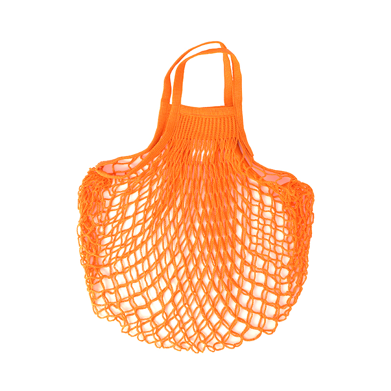 FILT/BAG 210  ORANGE AZTEQUE