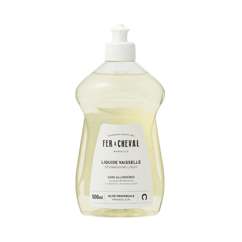 FER A CHEVAL DISH SOAP 500ML