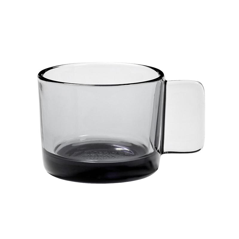 SERAX HEII CUP 150 ML