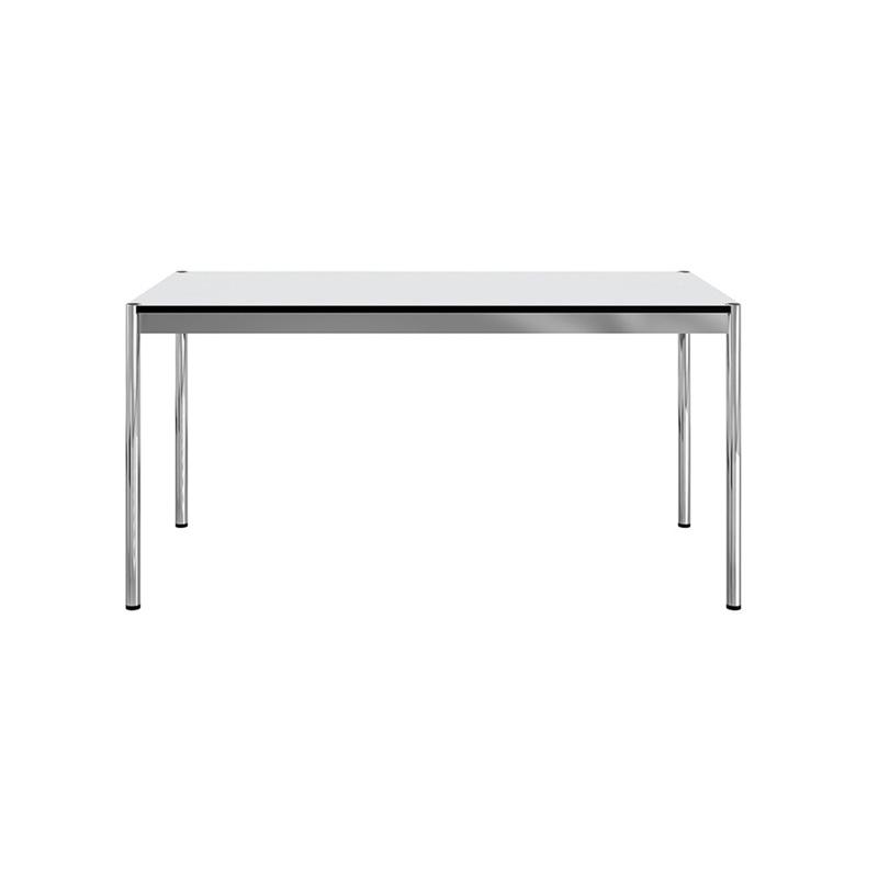 USM TABLE PEARL GREY LM JPQS005