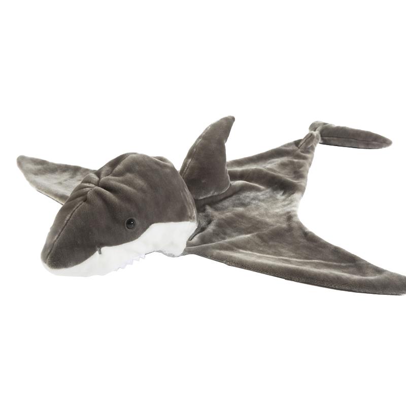 DISGUISES SHARK