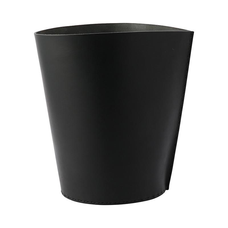 HENDER SCHEME DUST BOX BLACK