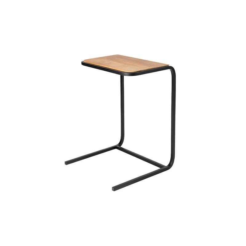 ETHNICRAFT TEAK N701 SIDE TABLE