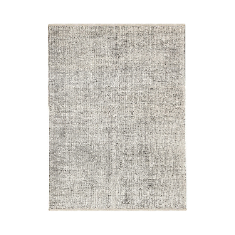 KVADRAT KANON 200X300  LIGHT GREY