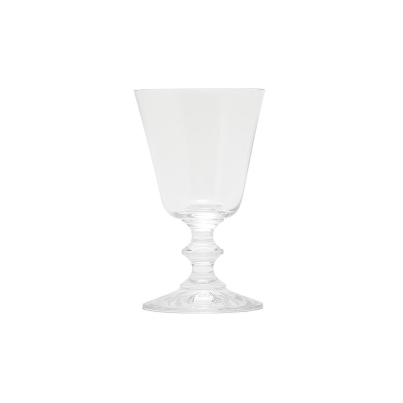 PARIGI WINE STEMMED GLASS