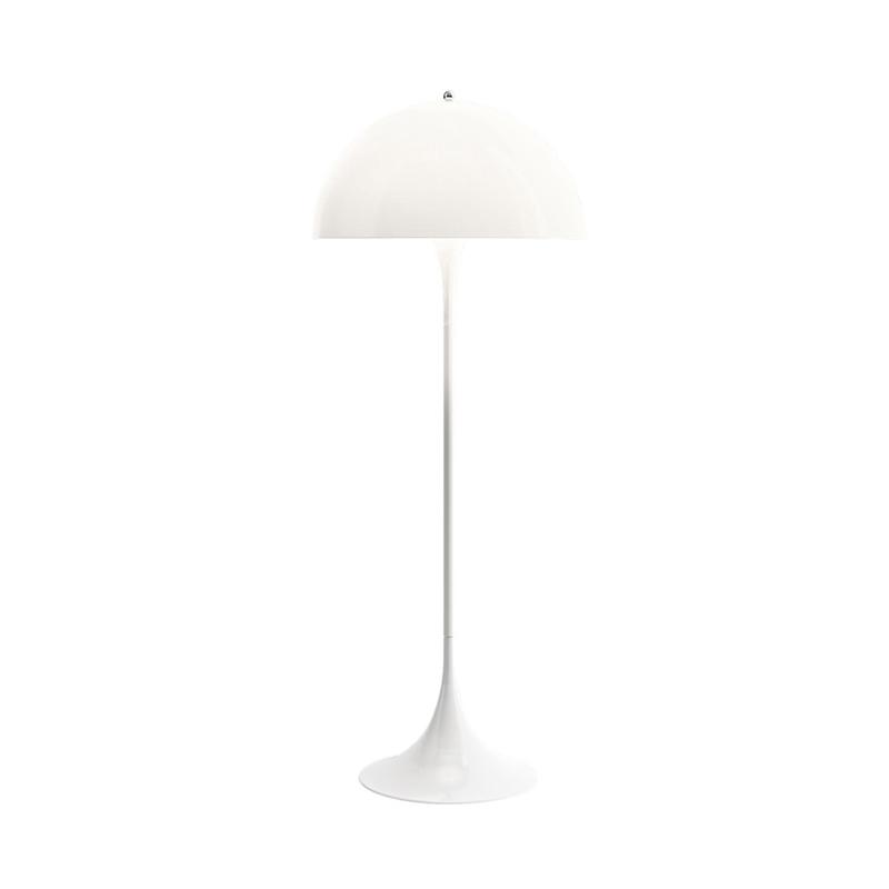 PANTHELLA  FLOOR LAMP (Louis Poulsen)