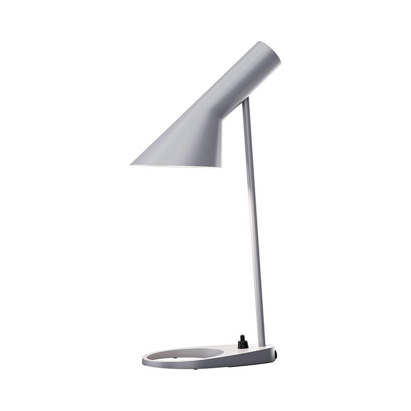 AJ TABLE MINI LIGHT GREY(Louis Poulsen)