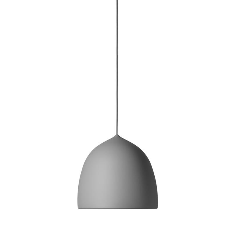 SUSPENCE P1.5 LIGHT GREY