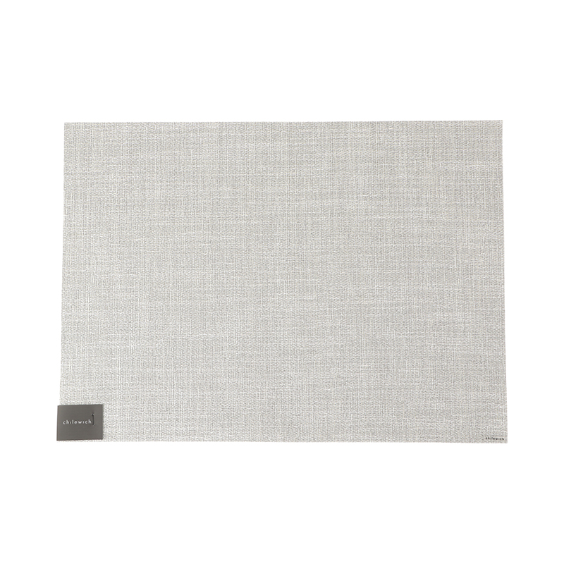 BOUCLE PLACEMAT MOON