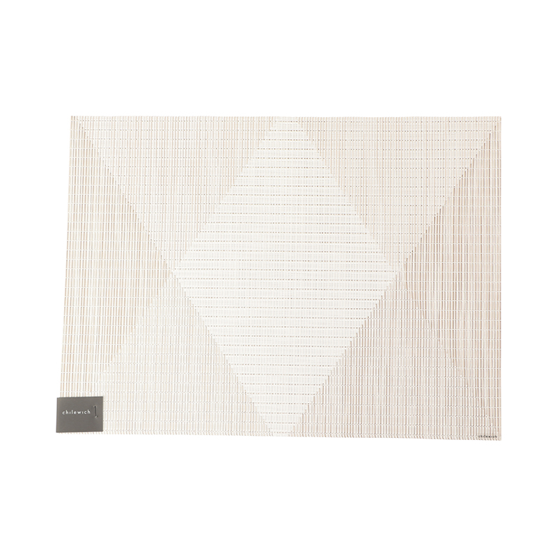 SIGNAL PLACEMAT SAND
