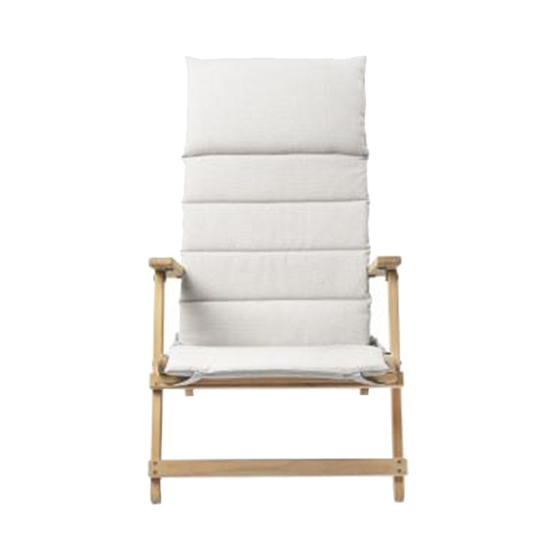 BM5568 DECK CHAIR