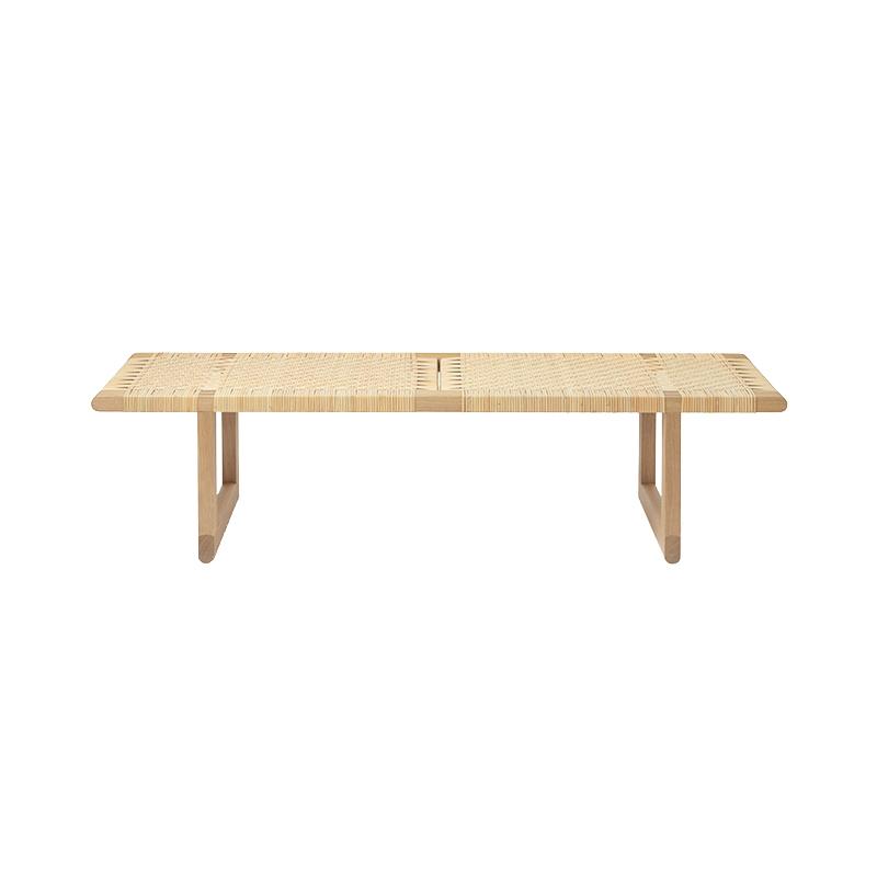 BM0488 COFFEE TABLE
