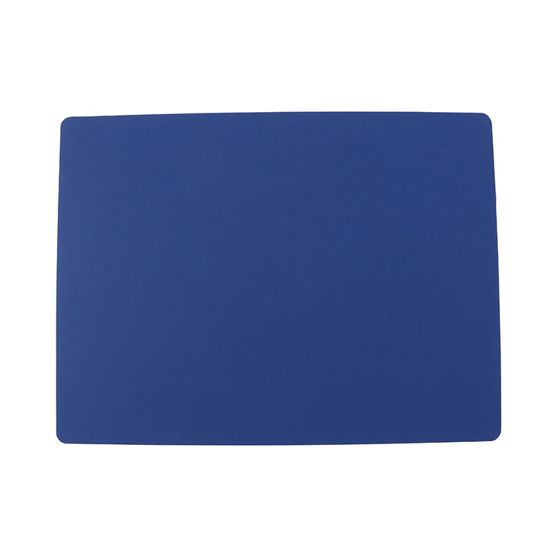 RUCA RECTANGLE PLACEMAT30X40 CONRAN BLUE
