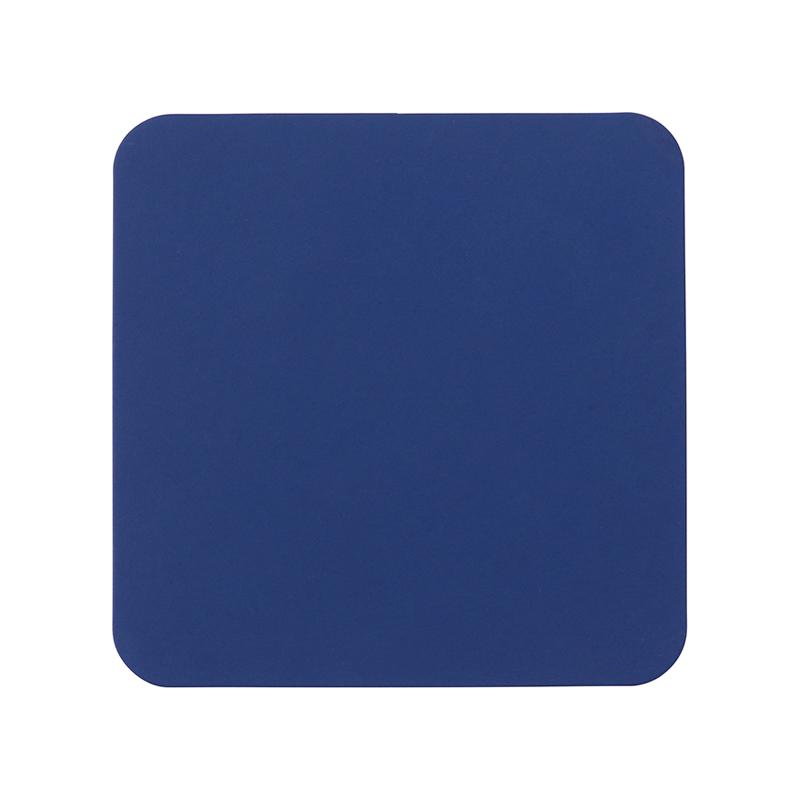 RUCA SQUARE SINGLE COASTER CONRAN BLUE