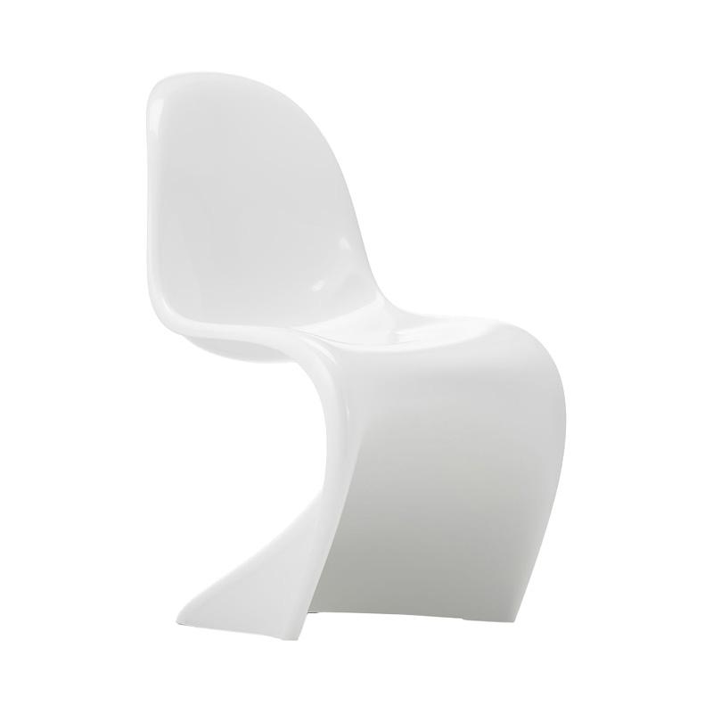 PANTON CHAIR CLASSIC /WHITE