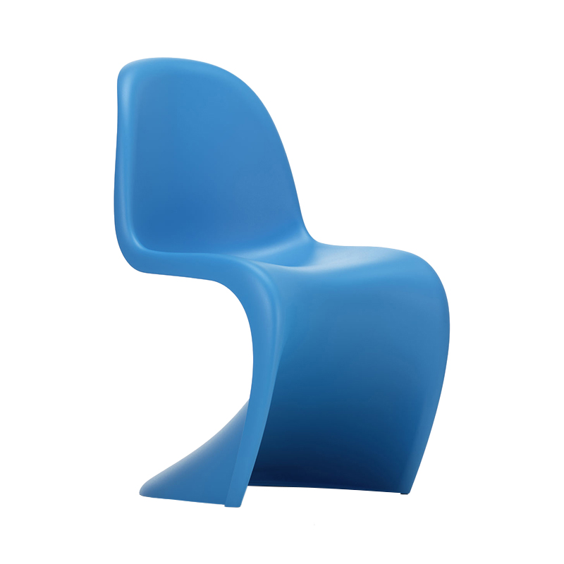 PANTON CHAIR GLACIERBLUE