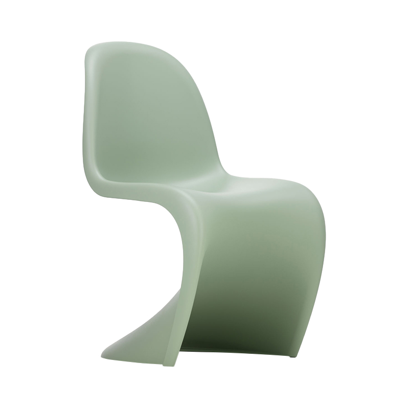 PANTON CHAIR SOFTMINT