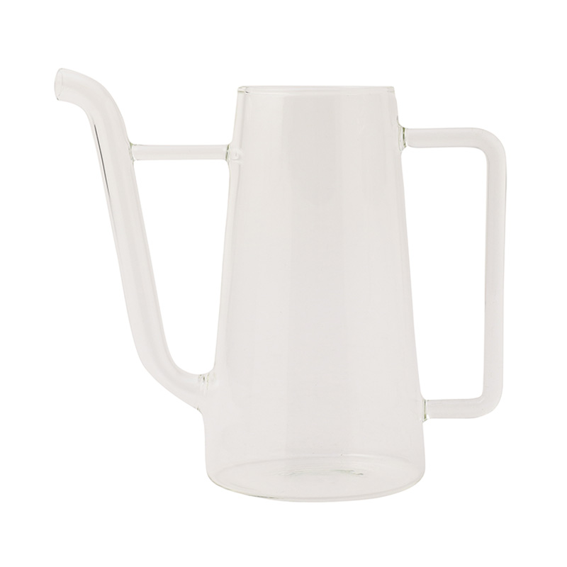 BOBOLI PITCHER WATERING CAN