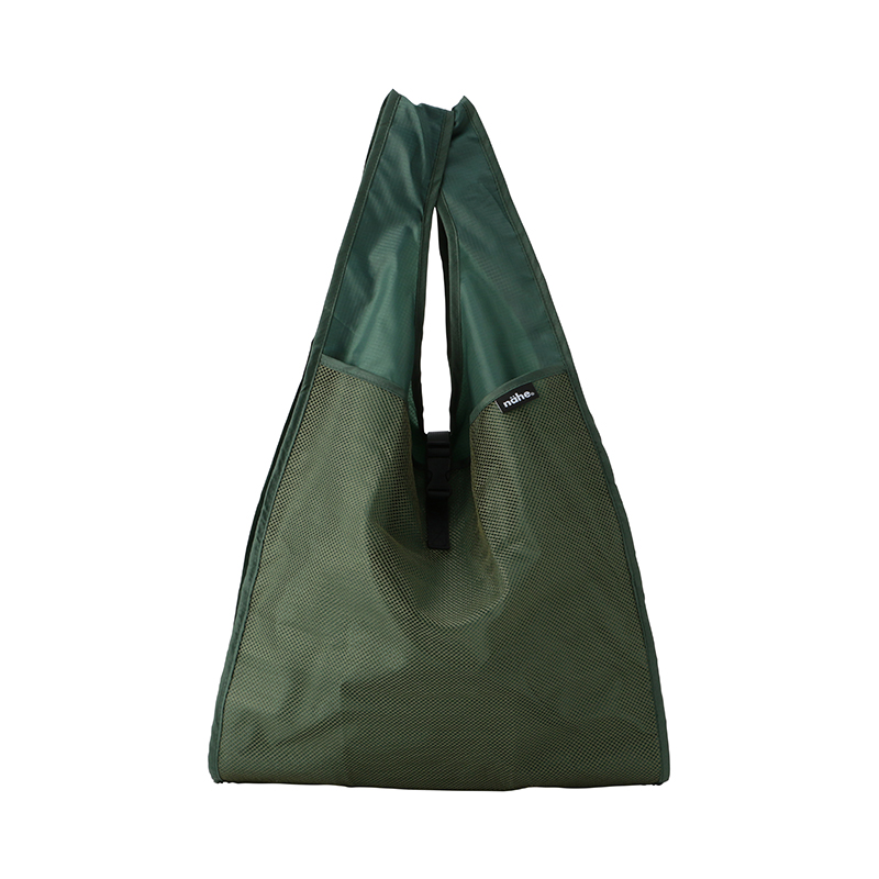 NAHE SHOPPER GREEN