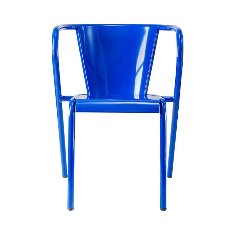 PORTUGUESE 5008 CHAIR BLUE