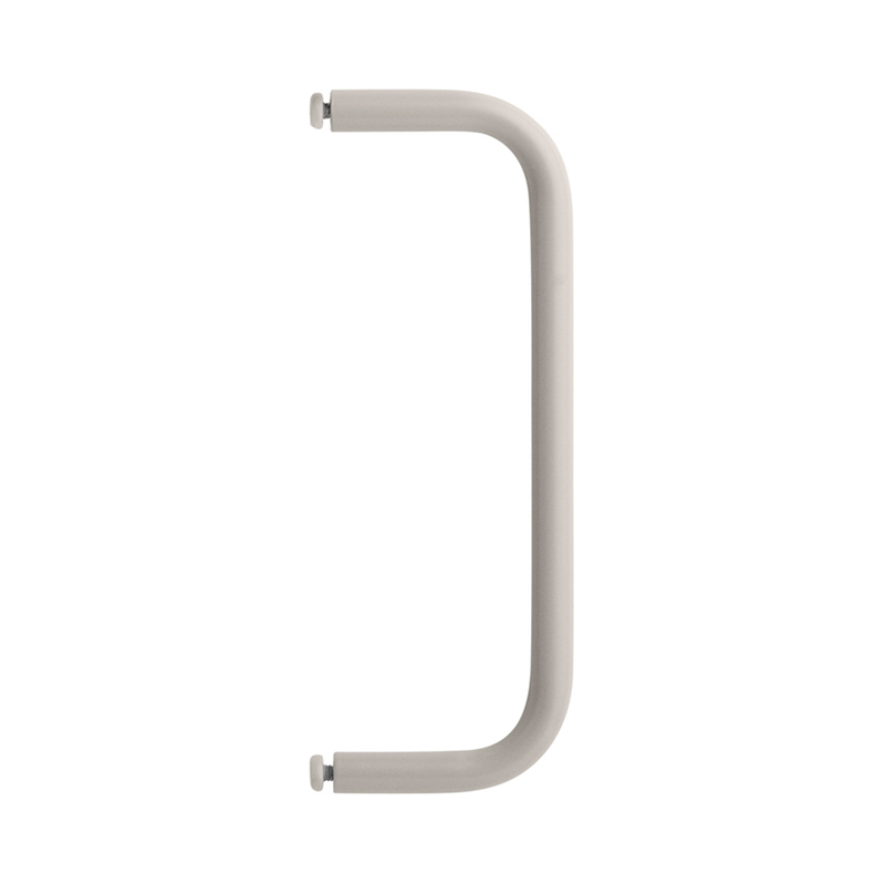 STRING POCKET ACCESSORIES RAIL BEIGE SMALL
