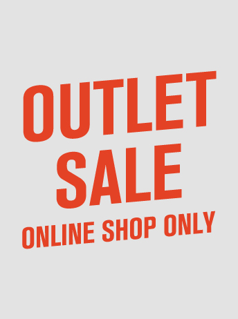 OUTLET2019