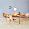 <strong>How to choose a table</strong><br />テーブルの選び方をご紹介しています。ご購入前の参考にぜひご覧ください。<br />詳しくはこちら