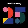 """<strong>25th Anniversary """"The Way We Live""""</strong><br />ザ・コンランショップは、今年で日本上陸25周年を迎えます。25周年を迎えたザ・コンランショップは、 部屋づくりのヒントとなる多彩なアイテムやスタイリング提案を店内にいっぱい散りばめて、あなたを心からお待ちしています。<br />詳しくはこちら"""