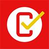 <strong>キャッシュレスポイント還元について</strong><br />オンラインショップはキャッシュレス・消費者還元事業の対象店舗です。<br />詳しくはこちら