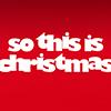 """<strong>Christmas 2019</strong><br />2019年のクリスマステーマは、""""So This is Christmas(クリスマスがやってくる)""""。ザ・コンランショップならではの素敵な時間をお届けします。<br />詳しくはこちら"""