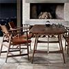 <strong>Carl Hansen & Son Autumn Campaign</strong><br />シンプルで機能性に優れた木製家具を数多く世に送り出してきたボーエ・モーエンセンのプロダクトを期間限定で巡回展示いたします。期間中はお得なキャンペーンも開催いたします。<br />詳しくはこちら