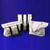 <strong>Lucky Grab Bag 2021予約販売のおしらせ</strong><br />今年も3種類のLucky Grab Bagを用意しました。オンラインショップでは、12月11日(金)より予約販売を開始します。<br />詳しくはこちら