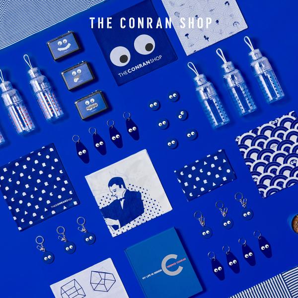 conran_original_design